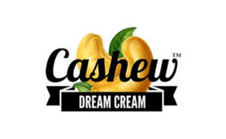 Cashew Dream Cream | Raw Vegan Cheesecakes Los Angeles